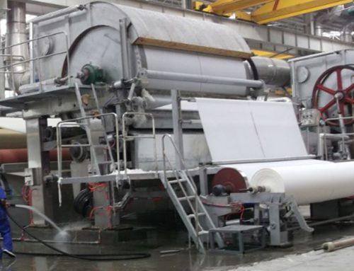 Excelencia en la Hidroeficiencia