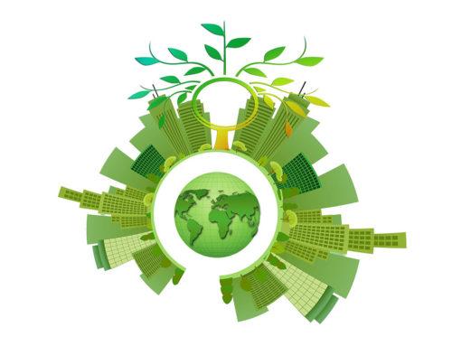 Contexto energético para el sector. ¿Qué esperar en 2019?