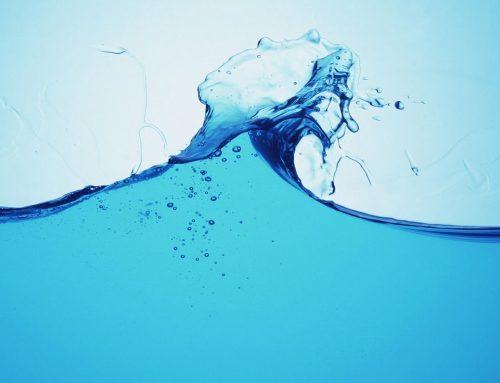 Sistemas de Gestión Hídrica: por qué implementarlo
