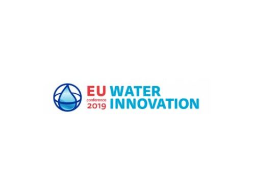 Water and the Circular Economy in the Industry